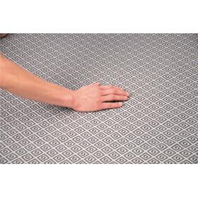 Outwell Aspen 500 Flat Woven Carpet